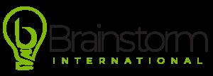 Brainstorm Logo 1260x